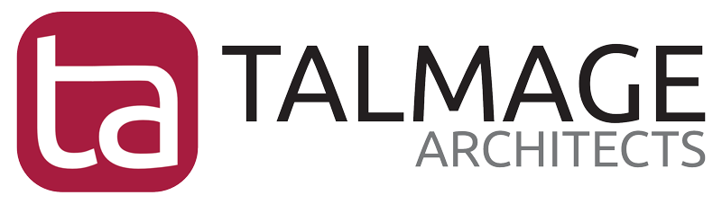 Talmage Architects